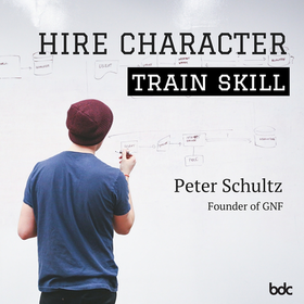 Hire character.412by412 article