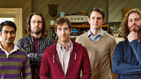 3028440 poster p 1 from freaks and geeks to hbos silicon valley how martin starr became a geek god article