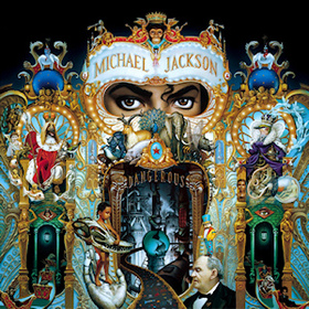 Michaeljacksondangerous article