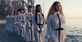 Beyonce screen cap article