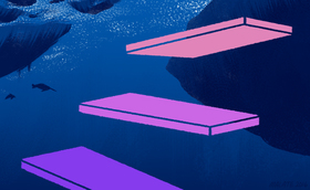 Ocean staircase final 0 article