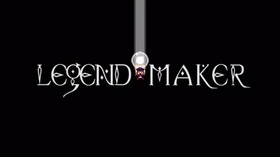 Legendmakerlogo article