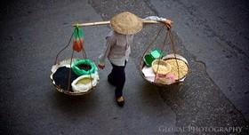 Vietnam sherry ott 6 600x325 article