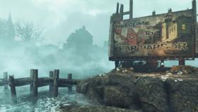 Fallout4 farharbor welcomesign 730x411 article