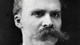 Nietzsche 1 article