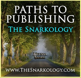 Path to publishing s article