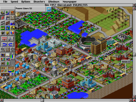 Simcity 2000 2016 02 29 at 7.24.21 pm article