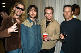 Nickelback 640x420 article