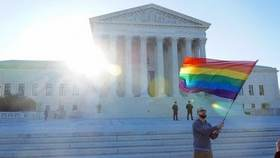 Ocd lesbian article