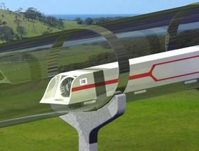 Rloop spacex hyperloop design 848x644 article