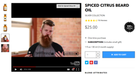 Beardbrand video on product page 700x389.png article