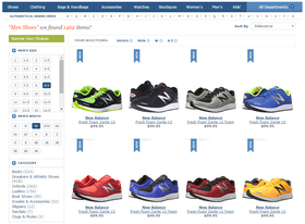 Zappos product filters 700x516.png article