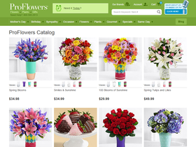 Proflowers catalog 700x524.png article