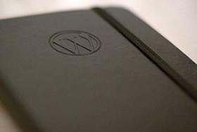 1411741785 7 wordpress plugins site needs succeed notebook article
