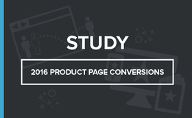 Productpagestudy2016 email article