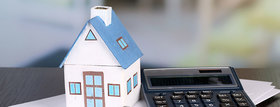Mortgage after foreclosure article