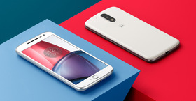 Moto g4 plus design middle article