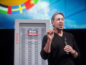 Larry ellison oracle sv100 2015 article
