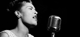 Billie holiday 1 article