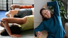 Can the feldenkrais method help with multiple sclerosis 1440x810 article