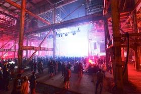 Unsound festival 2015 article