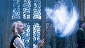 The world s favorite harry potter spell shows us who we really are inside 830803 620x349 article