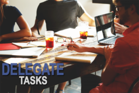 Delegate tasks 768x512 article