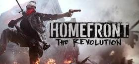 Homefront article