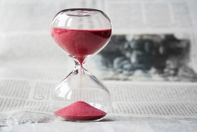 Hourglass 620397 1280 article