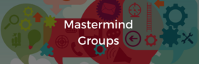 Mastermind groups article