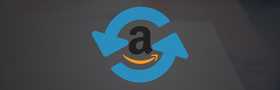 How amazon repricing work 2 1 article