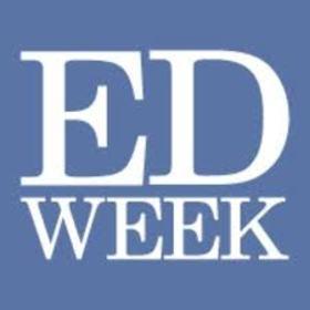 Edweek article
