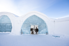 Icehotel2 article