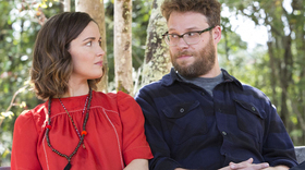 Neighbors 2 article