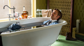 Ryan gosling the nice guys image article