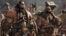 Warcraft 13 article