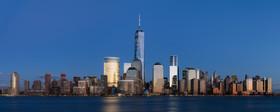 New york city skyline manhattan e1464900612668 article