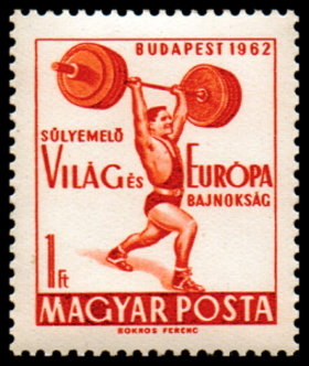 1473 weightlifter 100 253x300 article