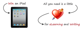 Open uri20130118 16088 1tbczz1 article