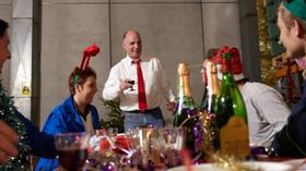 Legalities holiday season obrien open forum 432jpg article
