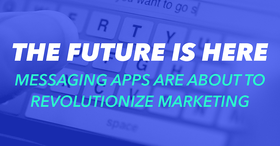 Chat app future 1 article