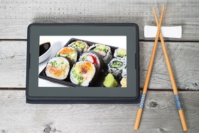 Food on demand the delivery services reshaping the restaurant industry main article