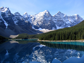 Moraine lake 17092005 article