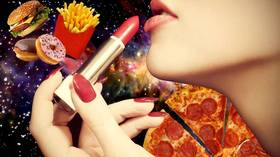 The sticky history of junk food cosmetics 1465489204 article