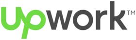 Upwork logo detail article