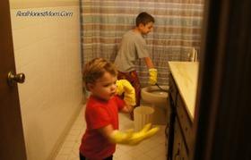 Bathroom3 article