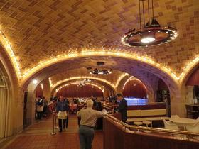 Grand central oyster bar  restaurant manhattan new york 002 article