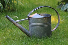Watering can 828542 1920 article