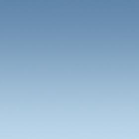 Open uri20130119 30878 ildtx7 article