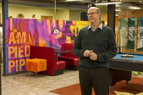 Stephen tobolowsky silicon valley article